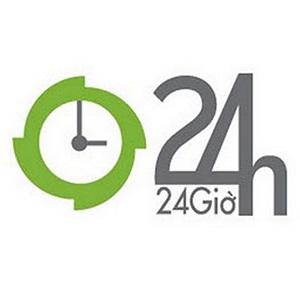 24h-vytea