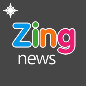 zing-vytea2