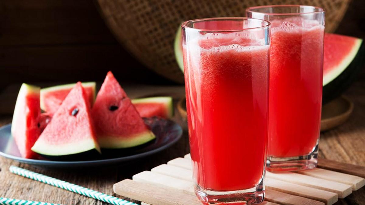 Các loại trái cây nào giúp giảm cân hiệu quả