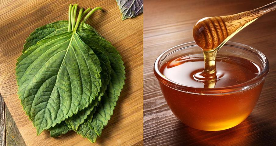 Trà giảm cân Vy Tea
