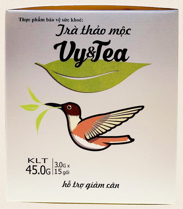 tra-giam-can-vy-tea